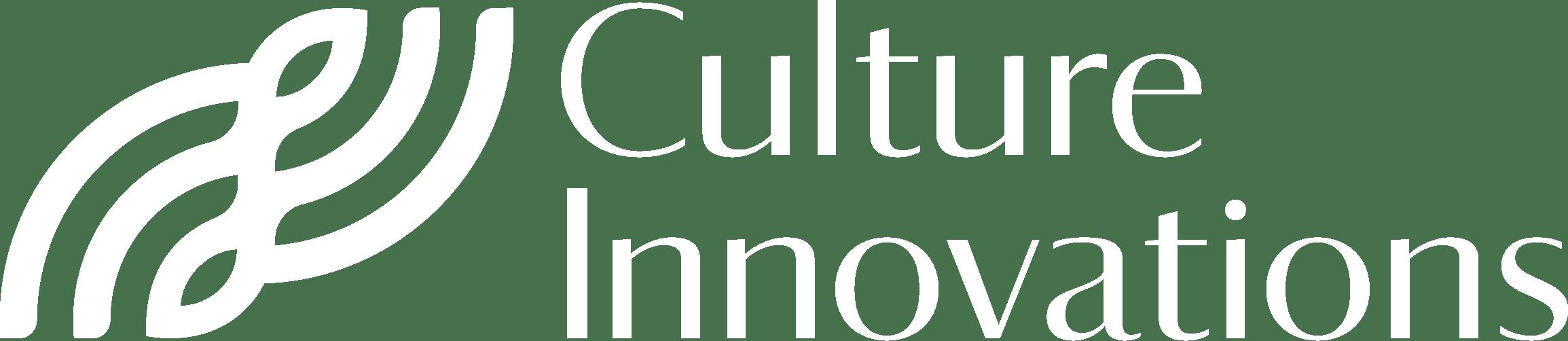Culture Innovations logo